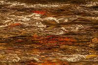 Firewater II, Tuolumne River