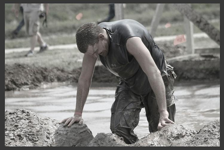 Mud Clime
