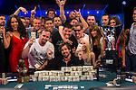 World Poker Tour (Season 12)