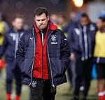 241117 Dundee v Rangers