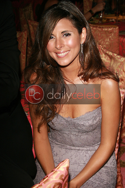 Jamie-Lynn Sigler<br />at the 2006 HBO Emmy After Party. Pacific Design Center, West Hollywood, CA. 08-27-06<br />Dave Edwards/DailyCeleb.com 818-249-4998