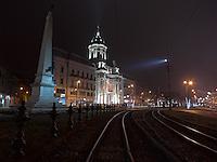 CITY_LOCATION_40963