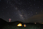Outside Imagery night photography tours.<br />