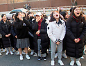 The college entrance exam in South Korea