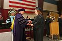 201 OC Graduation (Diploma)