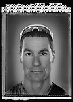 IRONMAN WORLD CHAMPION CRAIG ALEXANDER