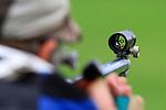 Marlborough Inter Association Teams Fullbore Rifle Shooting Match ,Tui Black Shield held at the Kaituna Range, Blenheim .5th May 2013. Photo Gavin Hadfield / Shuttersport.