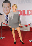 Jenna Elfman at Disney's World Premiere of Old Dogs held at The El Capitan Theatre in Hollywood, California on November 09,2009                                                                   Copyright 2009 DVS / RockinExposures
