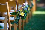 Flowers, Wedding, Josh & Lauren Carlton, Temecula Creek Inn