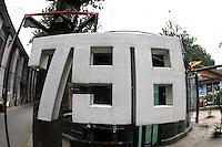 20120719 China 798
