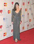 Lea Michele at The 2011  MusiCares Person of the Year Dinner honoring Barbra Streisand at the Los Angeles Convention Center, West Hall in Los Angeles, California on February 11,2011                                                                   Copyright 2010 Hollywood Press Agency