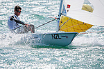 New Zealand	Laser Radial	Men	Helm	NZLGG34	George	Gautrey<br /> Day1, 2015 Youth Sailing World Championships,<br /> Langkawi, Malaysia