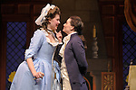 She Stoops to Conquer / Mount Holyoke College