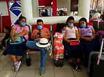 Cuba confirms 40 cases of coronavirus