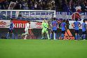 Soccer : KIRIN Challenge Cup 2019 : Japan 1-4 Venezuela