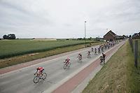 Belgian Championships 2015