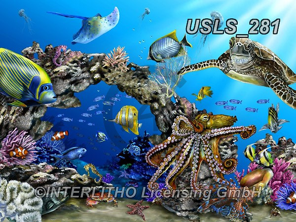Lori, REALISTIC ANIMALS, REALISTISCHE TIERE, ANIMALES REALISTICOS, zeich, paintings+++++,USLS281,#a#, EVERYDAY ,puzzle,puzzles