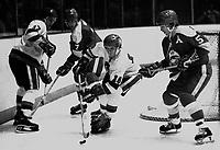 Bjorn Skarre Ottawa 67's. Photo Scott Grant