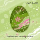 Beata, EASTER, OSTERN, PASCUA, paintings+++++,PLBJWKW100,#e#, EVERYDAY ,egg,eggs