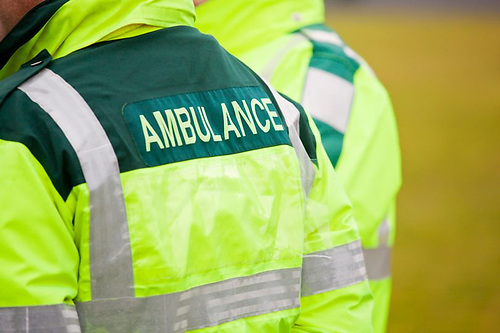 Man Dies in Jetski incident in Co Fermanagh