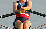 Rowing US National Team