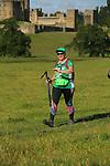2019-07-06 Mighty Hike NC 22 JB Alnwick
