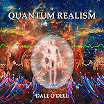 Quantum Realism hardcover book<br />