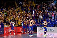 2021.06.30 Final LNFS FC Barcelona VS UD Levante