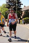 2017-06-18 Shrewsbury Half 22 SN