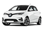 Renault ZOE Edition One Hatchback 2020