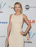 Jennifer Morrison at The 2009 Alma Awards held at Royce Hall at UCLA in Westwood, California on September 17,2009                                                                   Copyright 2009 DVS / RockinExposures