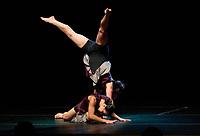 Karlovsky & Company Dance