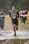 2019-12-28 Brutal Longmoor 26 IM Finish