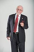 Dick Trammel