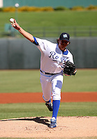 Daniel Cortes / Surprise Rafters 2008 Arizona Fall League..Photo by:  Bill Mitchell/Four Seam Images