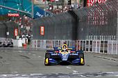Alexander Rossi, Andretti Autosport HondaAlexander Rossi, Andretti Autosport Honda