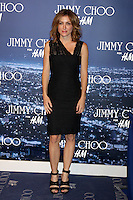 Jimmy Choo At H&M Launch Party