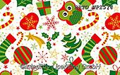 Alfredo, GPXK, paintings+++++,BRTOWP1574,#GPXK#, GIFT WRAPS, GESCHENKPAPIER,,PAPEL DE REGALO, Christmas ,