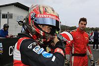 #8 RACE PERFORMANCE (CHE) LIGIER JS P3 NISSAN LMP3 GIORGIO MAGGI (CHE)