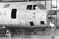 Aviation - Aircraft - Dash 7