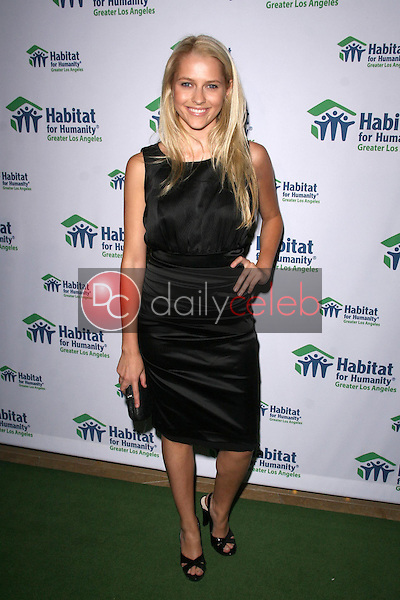 Teresa Palmer<br />at the 'Building A Greater Los Angeles' Gala. Beverly Hilton Hotel, Beverly Hills, CA. 10-01-08<br />Dave Edwards/DailyCeleb.com 818-249-4998