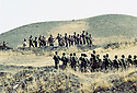 Irak 2002 Entrainement militaire à Diana Iraq 2002 Military training in Diana
