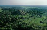 Olmec; Mexico; La Venta