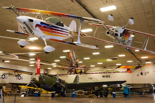 Biplanes in Wings Over the Rockies airplane museum, Aurora, Colorado. .  John offers private photo tours in Denver, Boulder and throughout Colorado. Year-round Colorado photo tours. .  John offers private photo tours in Denver, Boulder and throughout Colorado. Year-round.