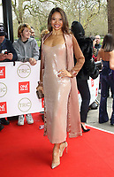 The TRIC Awards 2020 held at the Grosvenor House, Park Lane, London on 10th March 2020<br /> <br /> Photo by Keith Mayhew