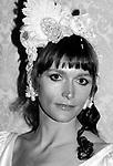Margot Kidder  (1948-2018)