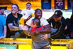 2014 WSOP Event #8: $1500 Millionaire Maker No-Limit Hold'em