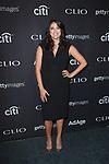 Clio Awards 2017