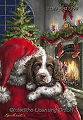Marcello, CHRISTMAS SANTA, SNOWMAN, WEIHNACHTSMÄNNER, SCHNEEMÄNNER, PAPÁ NOEL, MUÑECOS DE NIEVE, paintings+++++,ITMCXM1799B,#x#