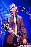 Live concert photo of Flogging Molly @ House Of Blues Sunset Strip by http://www.justingillphoto.com